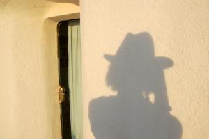 inger shadow
