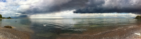 11. Lake Ontario 72dpi