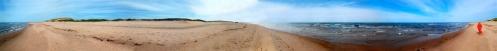 3. Pei Beach 72dpi