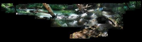 stream black 60x17 72ppi