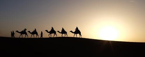 arabian-desert.jpg