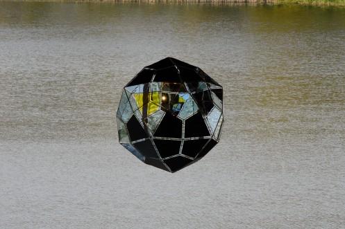 water symbol 1.jpg
